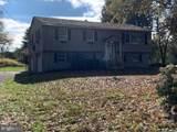 6232 Mechanicsville Road - Photo 1