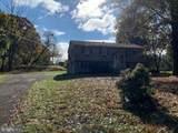 6232 Mechanicsville Road - Photo 2