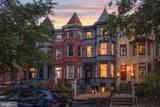 1206 Lamont Street - Photo 2