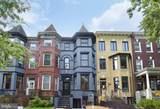 1206 Lamont Street - Photo 33