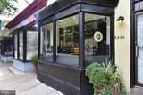 1206 Lamont Street - Photo 37