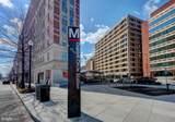1711 Massachusetts Avenue - Photo 19