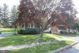 611 Park Street - Photo 3
