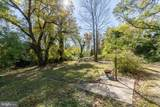 9809 Capitol View Avenue - Photo 30