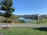 8436 Stansbury Lake Drive - Photo 36