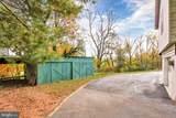 799 Menges Mills Road - Photo 28