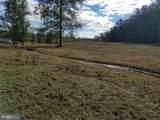 16420 Cedar Lawn Drive - Photo 17