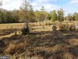 16420 Cedar Lawn Drive - Photo 3