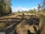 16420 Cedar Lawn Drive - Photo 4