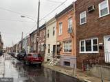 2341 Franklin Street - Photo 6