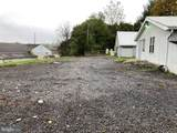 1521 Old Schuylkill Road - Photo 8