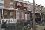 5540 Bloyd Street - Photo 3