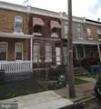 5540 Bloyd Street - Photo 4