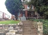308 Farragut Street - Photo 1