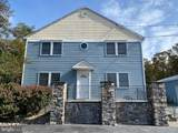 2922 Fries Mill Road - Photo 1