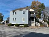 2922 Fries Mill Road - Photo 4