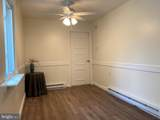 3703 Liverpool Place - Photo 10