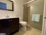 3703 Liverpool Place - Photo 17