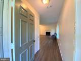 3703 Liverpool Place - Photo 4
