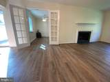 3703 Liverpool Place - Photo 9