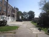 974 Keighler Avenue - Photo 13