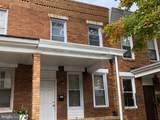 605 Highland Avenue - Photo 1