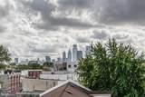 1725 Montgomery Avenue - Photo 19