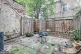 1725 Montgomery Avenue - Photo 4