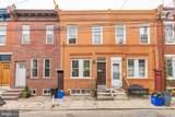 720 Saint Albans Street - Photo 31
