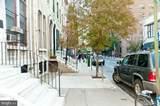 109 21ST Street - Photo 3