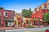 1731 Willard Street - Photo 35