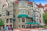 1731 Willard Street - Photo 36