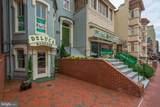 1731 Willard Street - Photo 37