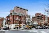 1731 Willard Street - Photo 38