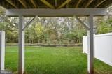 8904 Englewood Farms Drive - Photo 60