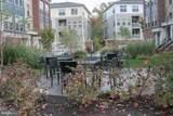 520 Copley Place - Photo 3