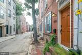 1635 Rodman Street - Photo 2