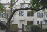 33 Docena Court - Photo 1