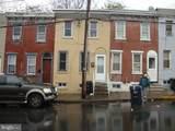 1116 2ND Street - Photo 1