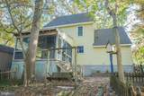 1103 Middle Neck Drive - Photo 21