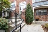 4423 Romlon Street - Photo 23