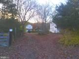 1068 & 1090 Hayfield Road - Photo 7