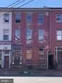 325 Market Street - Photo 1