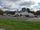 15772 Livingston Road - Photo 1