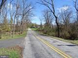 15 Stoney Run Road - Photo 2