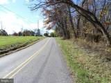 15 Stoney Run Road - Photo 3