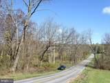 15 Stoney Run Road - Photo 6