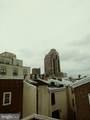 521 16TH Street - Photo 2