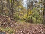 Peak Lane - Photo 11
