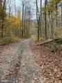 Peak Lane - Photo 17
